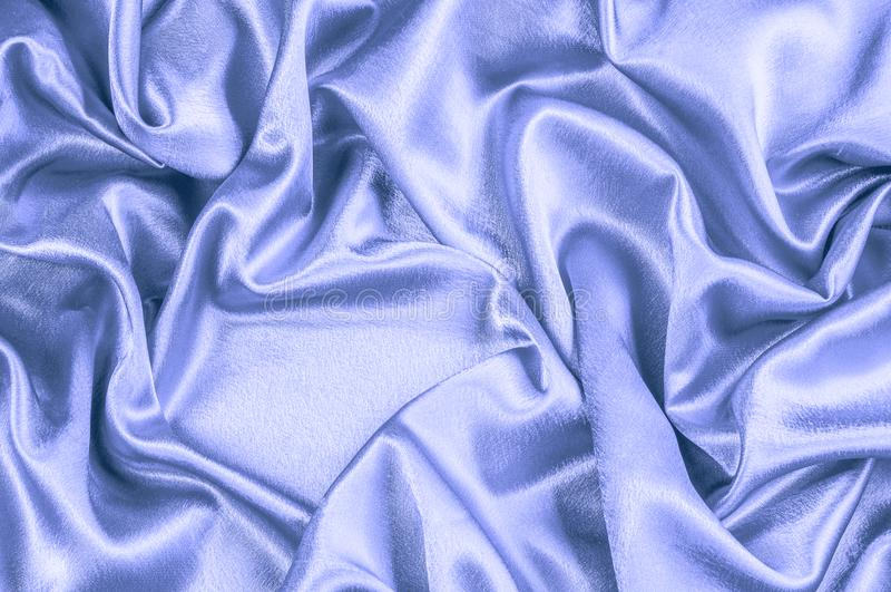 textura, tela feita da tela de seda, linha do metal shee metálico fotos de stock royalty free