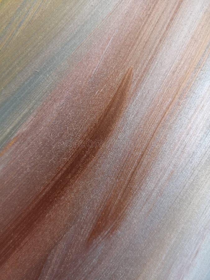 Textura, teste padrão e fundo de madeira abstratos imagem de stock
