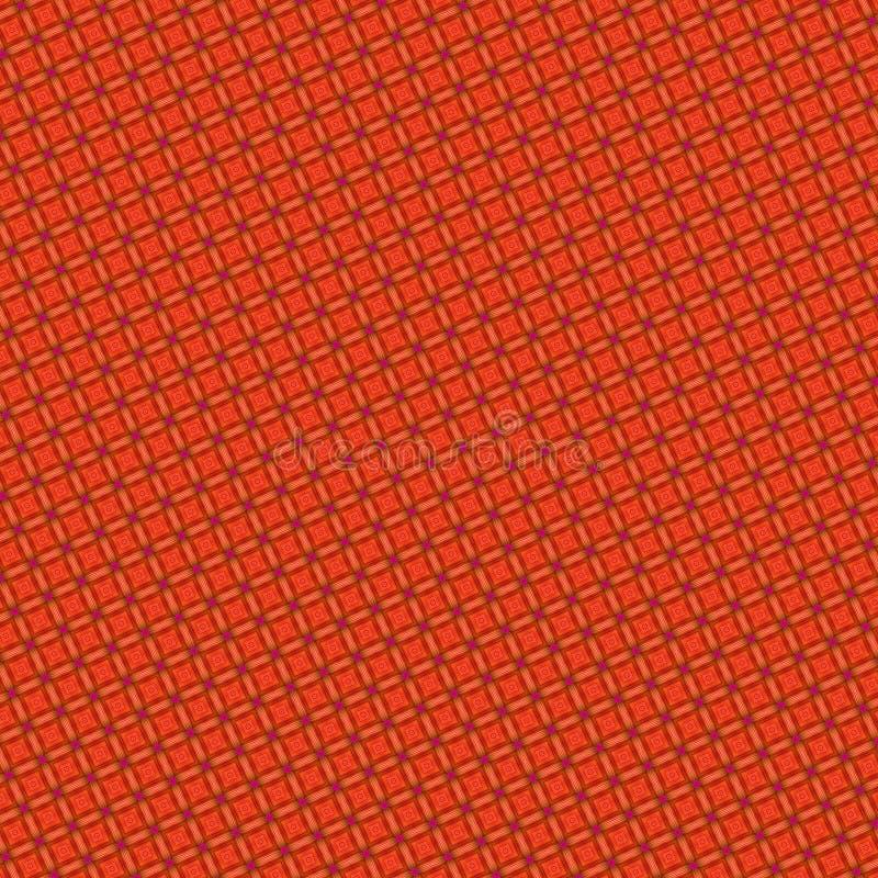 Textura Textura do fundo, imagem abstrata ilustração stock