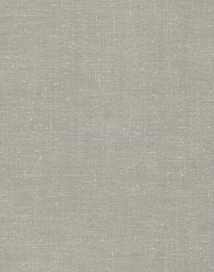 Textura texturizada arpillera de lino natural rústica vieja de la tela del vintage, fondo, moreno, beige, macro vertical amarille fotos de archivo libres de regalías
