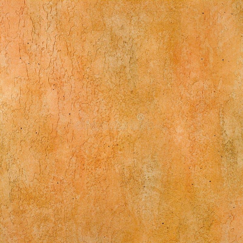 Textura toscana imagen de archivo libre de regalías