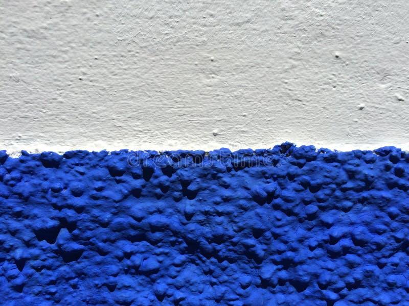 Textura urbana foto de stock