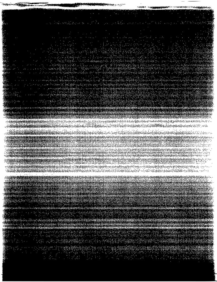 Textura vectorizada de la fotocopia