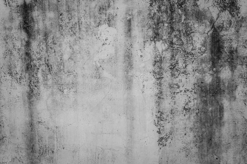 Textura velha da parede imagem de stock