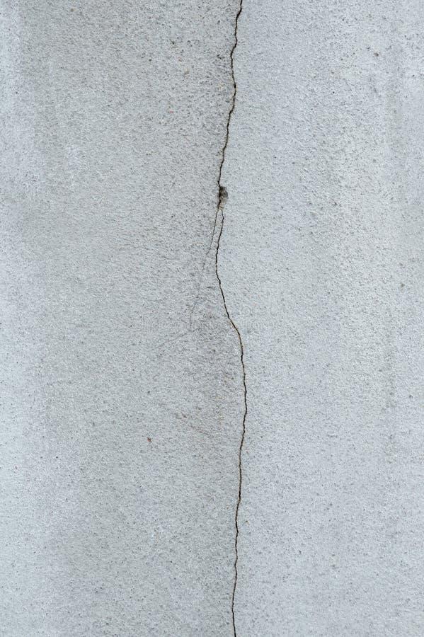 Textura velha da parede do cimento imagem de stock
