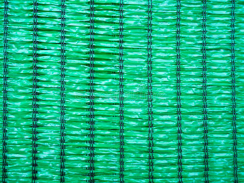 Textura verde da rede da proteção foto de stock royalty free