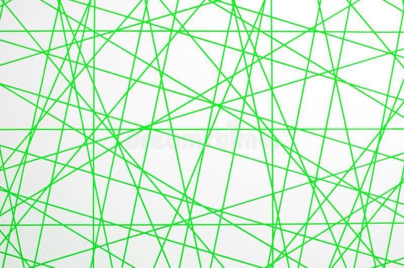 Download Textura Verde De Las Líneas De Cruce Foto de archivo - Imagen de circuito, datos: 44852146