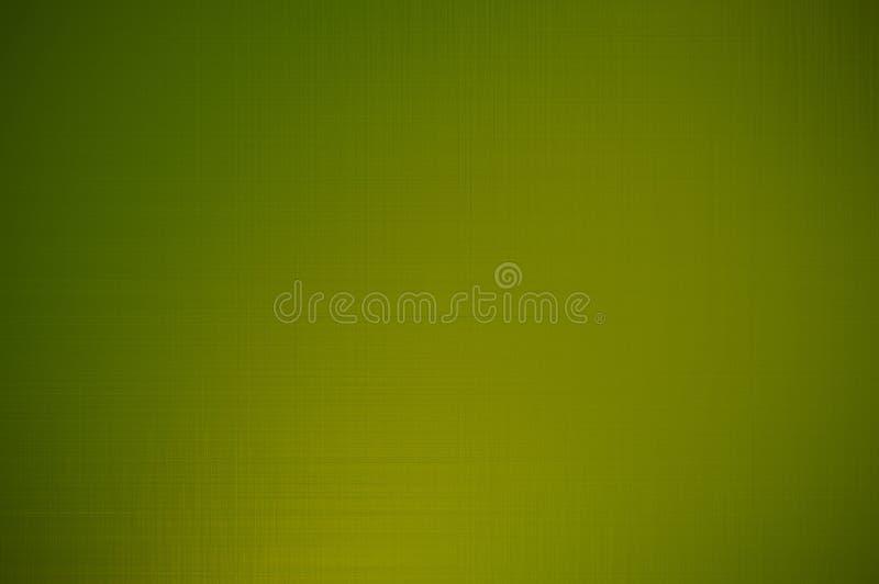 Textura verde do fundo ilustração do vetor