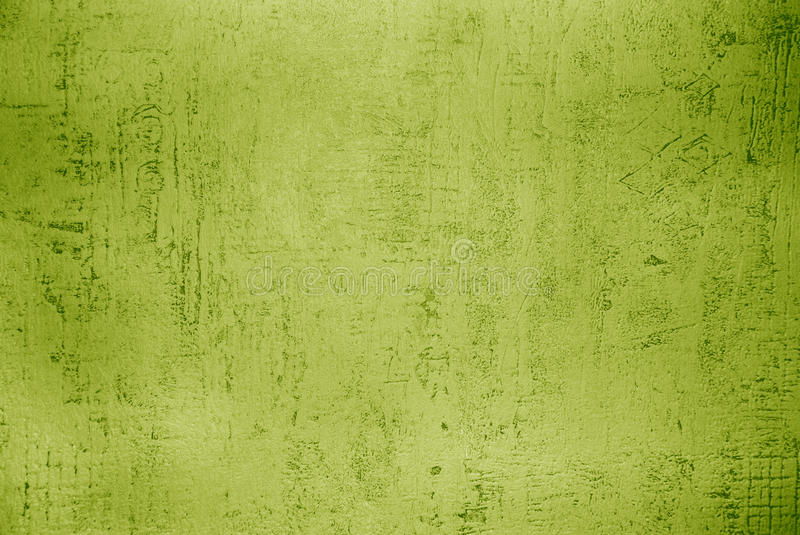 Textura verde do grunge foto de stock royalty free