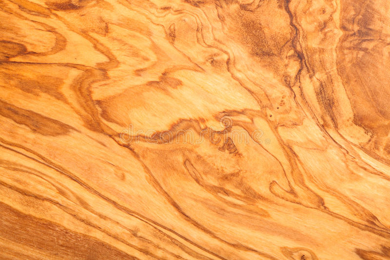 Download Textura Verde-oliva De Madeira Imagem de Stock - Imagem de lumber, projeto: 29826125