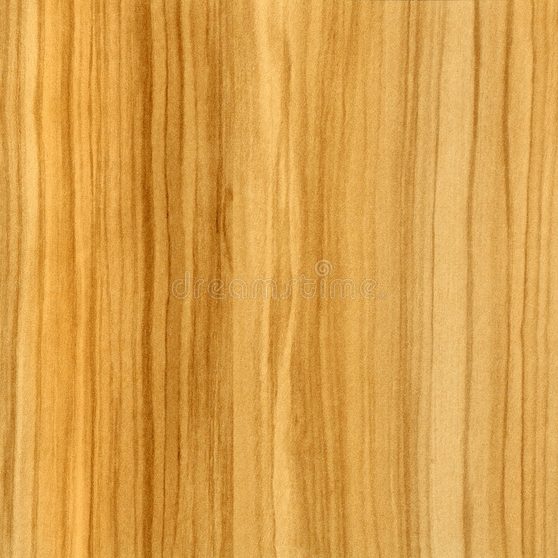 Textura verde oliva de madera al fondo stock de ilustración
