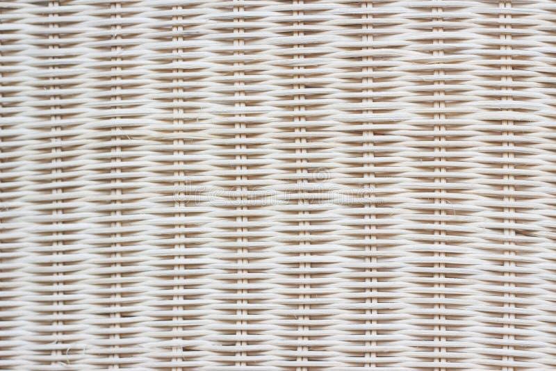 Textura webbed de Brown fotos de stock
