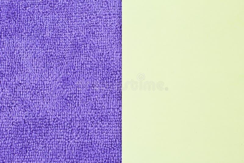 Textura y blanco púrpuras imágenes de archivo libres de regalías