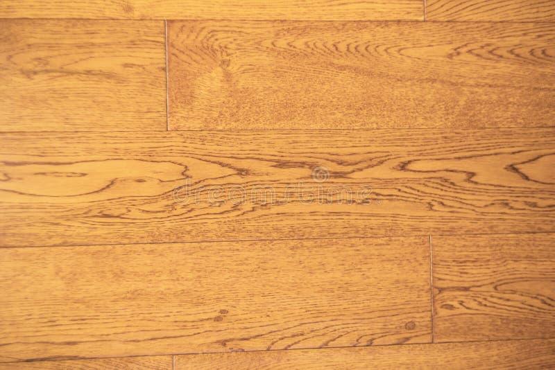 Textura y fondo de madera fotos de archivo libres de regalías