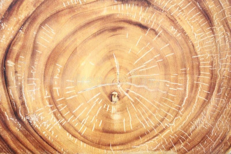 Textura y fondo de madera del bloque Para el de interior o exterior foto de archivo