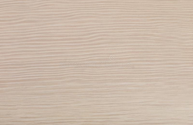 Textura y fondo de madera de marfil imagenes de archivo