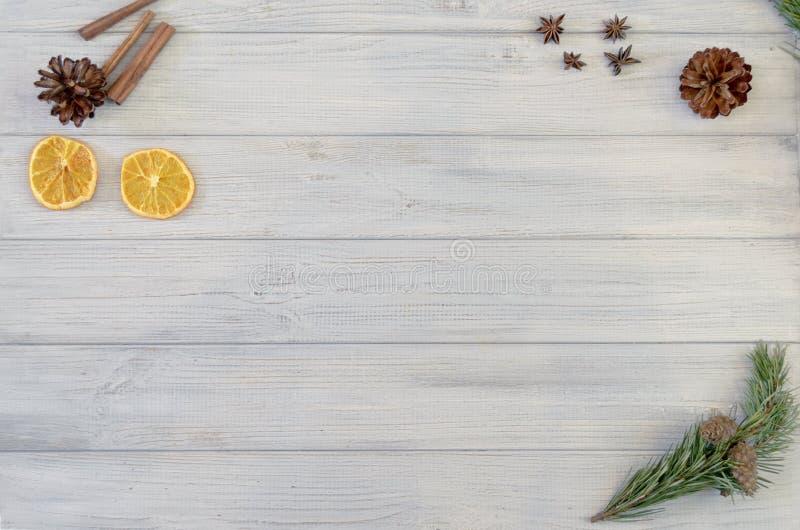 Textura y fondo de madera pintados blanco del tablero imagen de archivo libre de regalías
