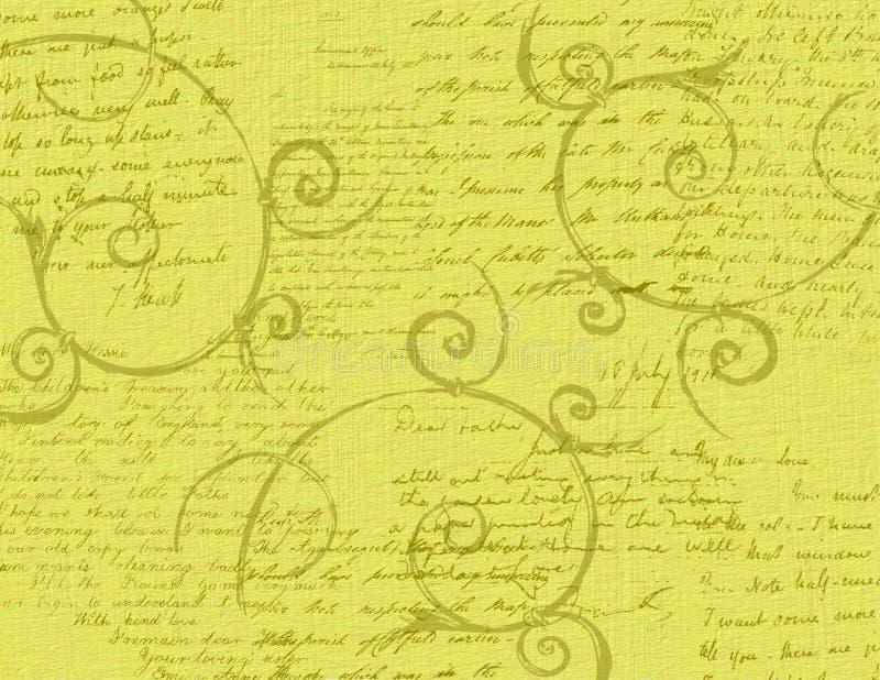 textural bakgrund royaltyfri illustrationer