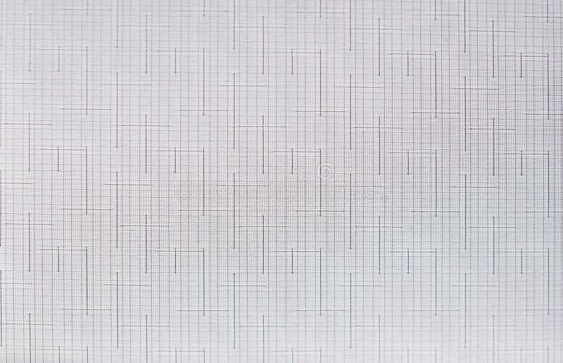 Textural monophonic bakgrund av v?vde linnetr?dar av gr? f?rg arkivbilder