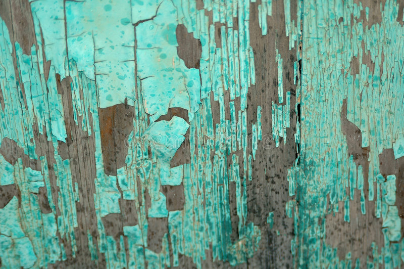 Texturas imagen de archivo