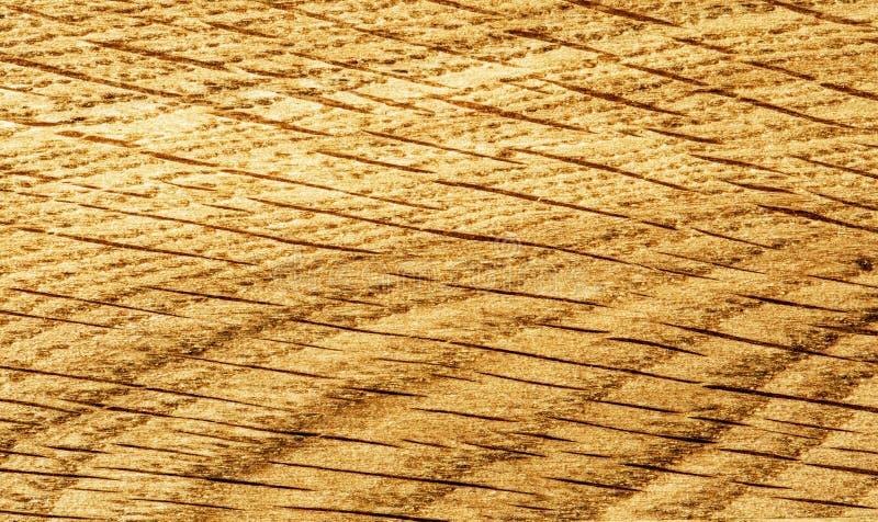 texturas fotografia de stock royalty free