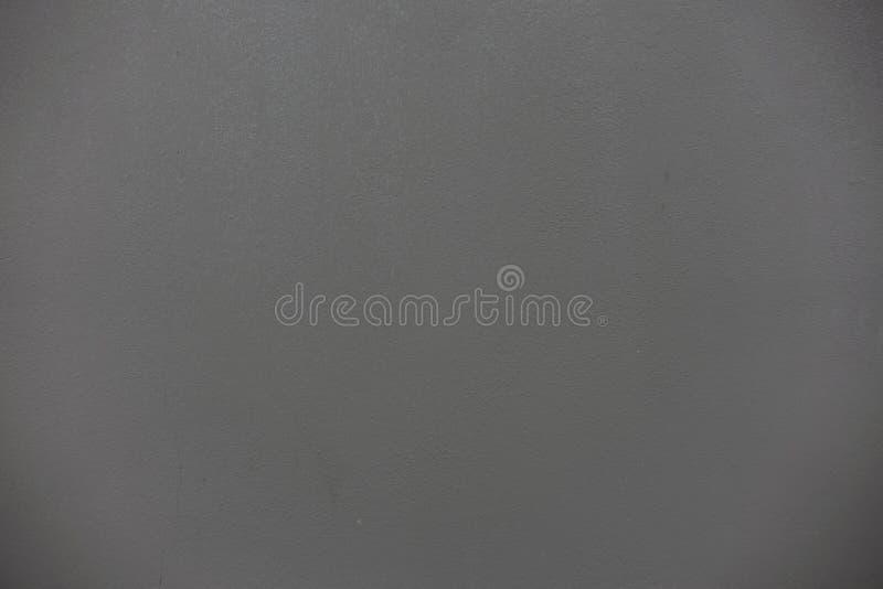 Texturas cinzentas do fundo do sumário foto de stock royalty free
