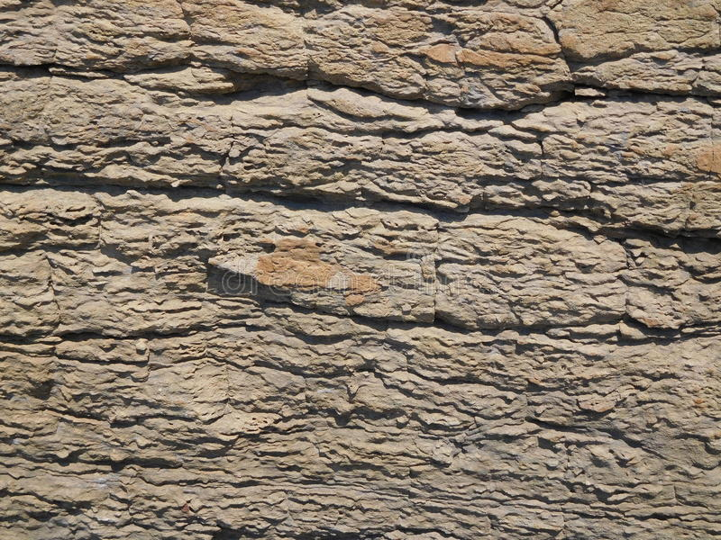 Texturas da rocha imagem de stock