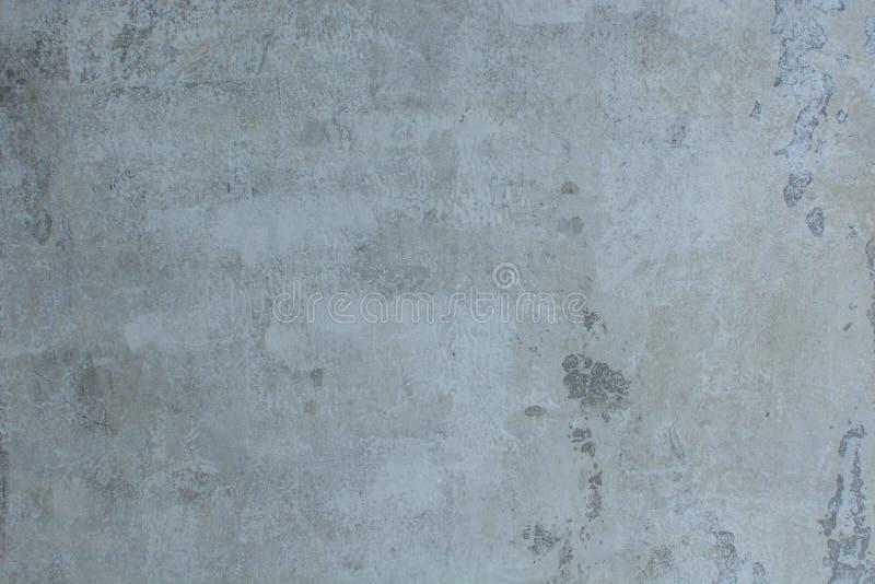 Texturas de Grunge fotos de archivo libres de regalías
