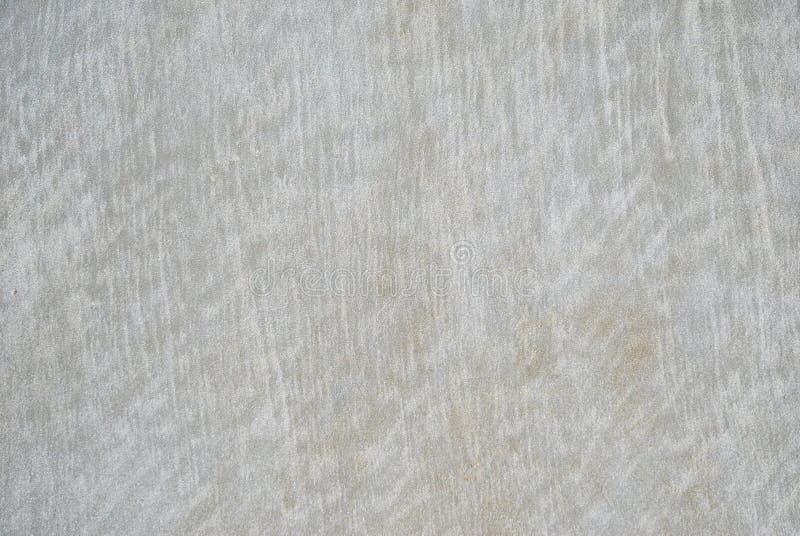 Texturas de la arena fotografía de archivo libre de regalías