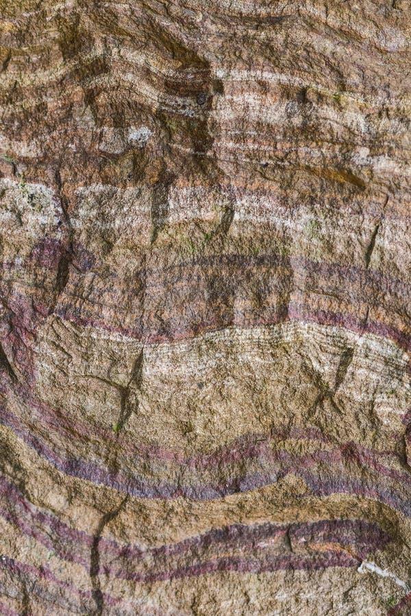 Texturas de la roca imágenes de archivo libres de regalías