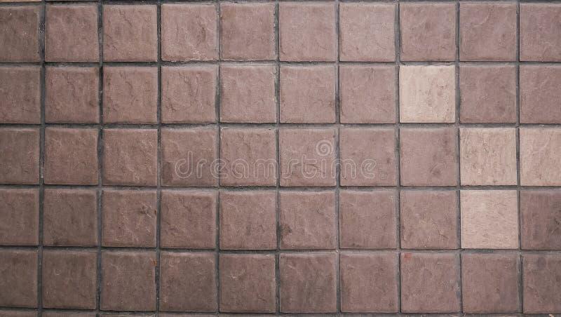 Download Texturas De La Teja De La Roca Imagen de archivo - Imagen de textura, diseño: 64213107