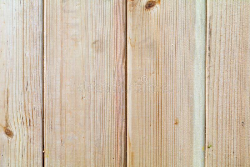 Texturas de los tableros del pino diversas cabidas firmemente foto de archivo