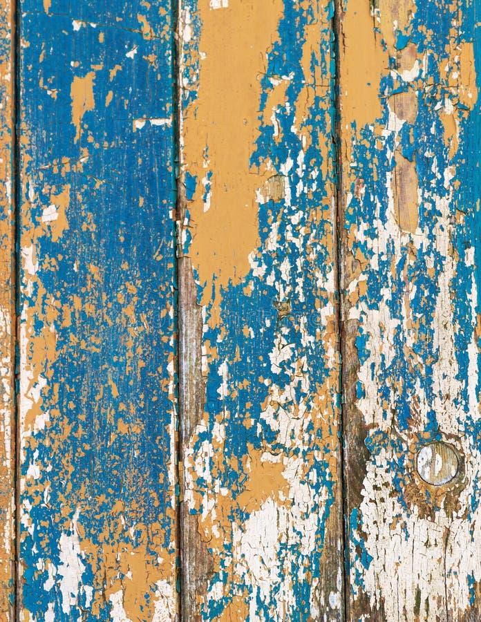 Texturas de madeira velhas imagem de stock royalty free