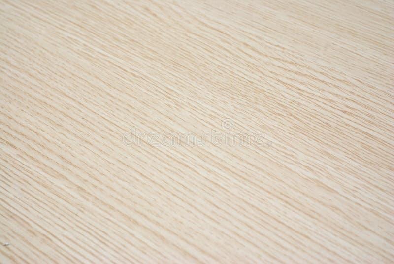 Texturas de madera imagen de archivo libre de regalías