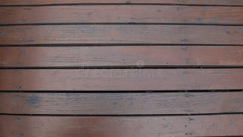 Download Texturas de madera foto de archivo. Imagen de tablón - 64212858