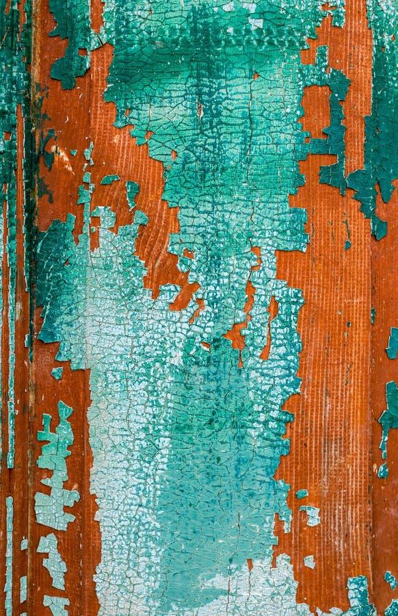 Texturas de madera del mar fotografía de archivo libre de regalías