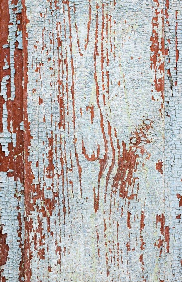 Texturas de madera del mar imagen de archivo libre de regalías