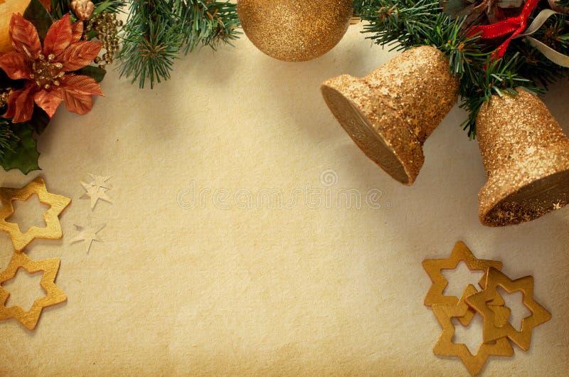 Download Texturas de papel. imagem de stock. Imagem de sino, sujo - 16854873