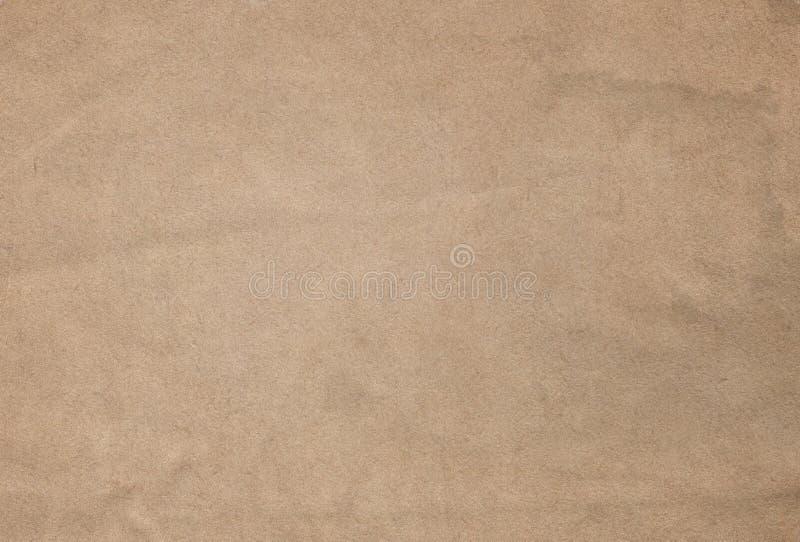 Texturas de papel antigas com espa?o para o texto ou a imagem foto de stock royalty free