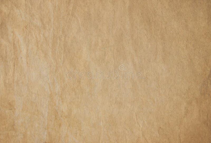 Texturas de papel antigas com espa?o para o texto ou a imagem fotos de stock