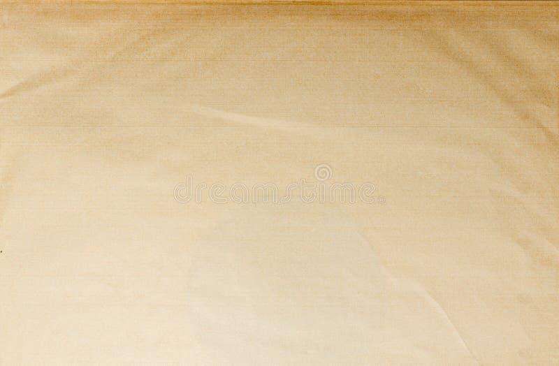 Texturas de papel velhas fotos de stock