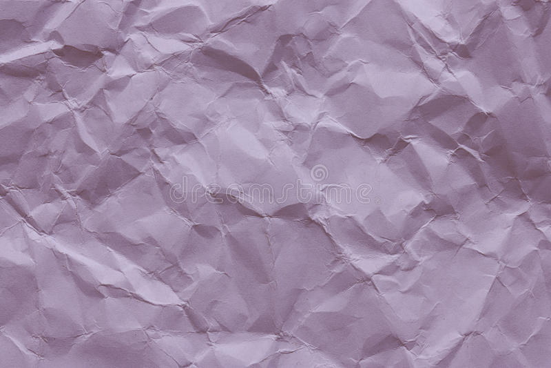 Texturas de papel velhas de Scrapbooking imagem de stock