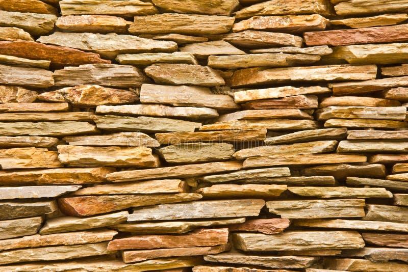 Texturas de pedra da abadia de Whitby imagem de stock royalty free