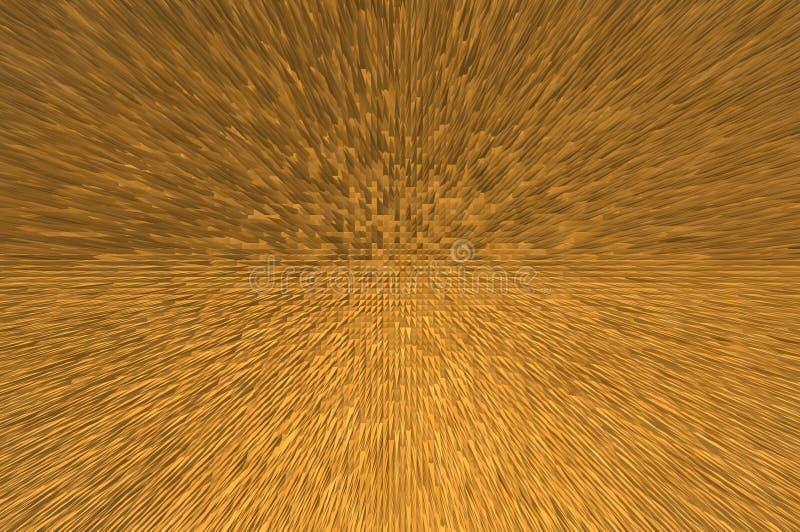 Texturas de uma árvore Texturas do fundo para o projeto imagens de stock royalty free