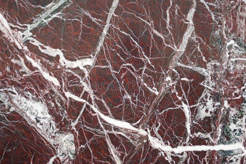Texturas del mármol, del ónix y del granito foto de archivo