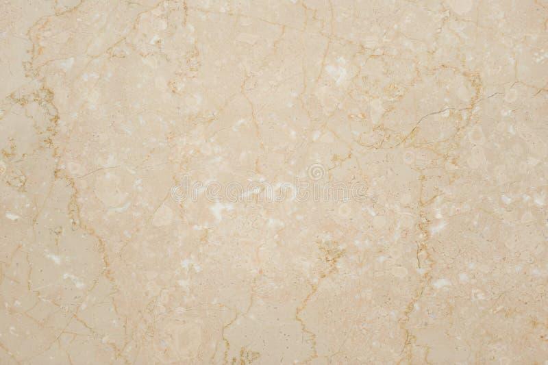 Texturas del m rmol del nix y del granito foto de for Precio del marmol y granito