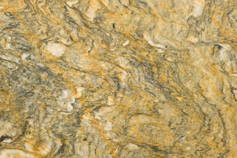 Texturas del m rmol del nix y del granito imagen de for Textura del marmol