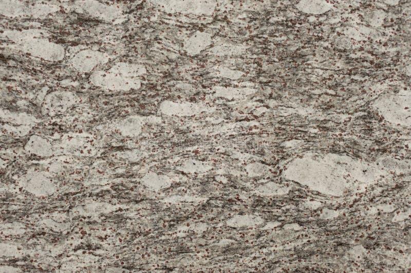 Granito marmol acabados en mrmol y granito ubicacin for Granito natural rosa del salto