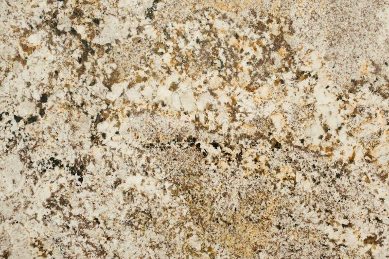 Texturas del m rmol del nix y del granito imagen de for Precio del marmol y granito