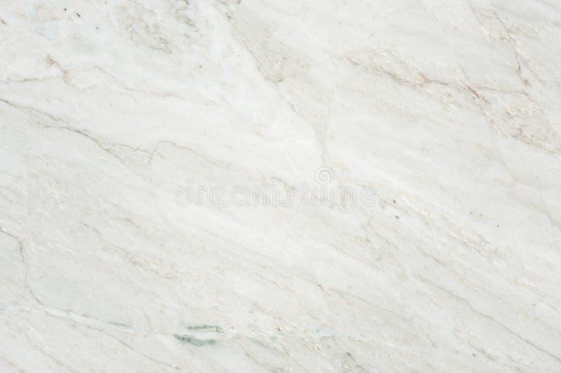 Texturas del mármol, del ónix y del granito fotos de archivo